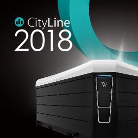 Wanny-Spa-Wellis-CityLine-280x280px