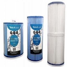 akcesoria-spa-modernhouses-filtry-do-wanien
