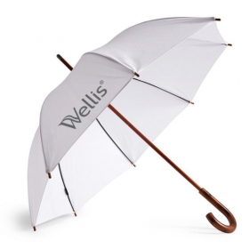 akcesoria-spa-modernhouses-parasol-wellis