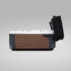 akcesoria-spa-modernhouses-podnosnik-pokrywy