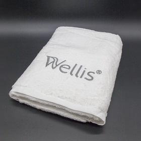 akcesoria-spa-modernhouses-recznik-wellis