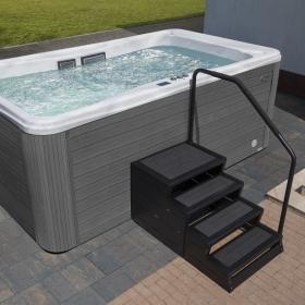 akcesoria-spa-modernhouses-schodki-swimspa