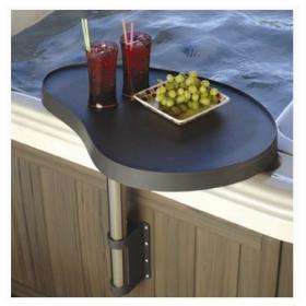 akcesoria-spa-modernhouses-tacka-na-drinki
