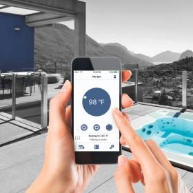 akcesoria-spa-modernhouses-zdalne-sterowanie-spa