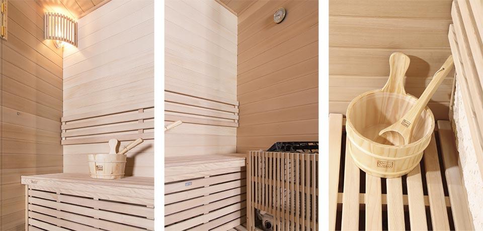 modern-houses-sauna-wewnetrzna-igneus-2