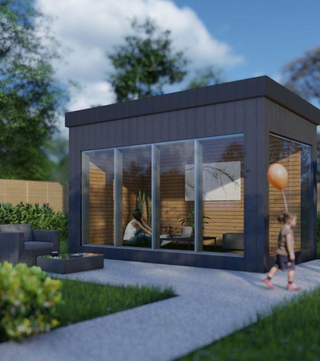 model-1-wizualizacja-modern-houses_m
