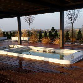 modern-houses-basen-swim-spa-10