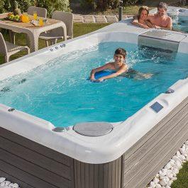modern-houses-basen-swim-spa-3