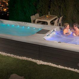 modern-houses-basen-swim-spa-5
