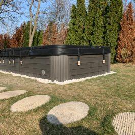modern-houses-basen-swim-spa-7