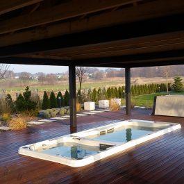 modern-houses-basen-swim-spa-9