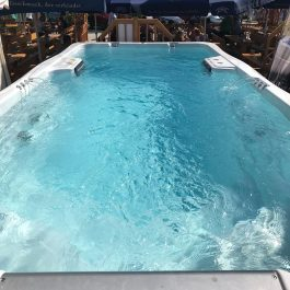 modern-houses-basen-swim-spa-amazonas-turbine-3