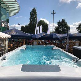 modern-houses-basen-swim-spa-amazonas-turbine-4