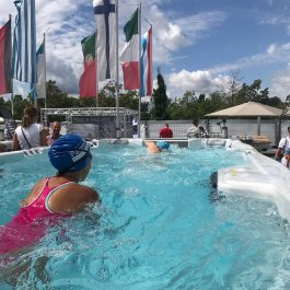 modern-houses-basen-swim-spa-amazonas-turbine-6