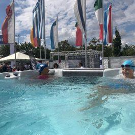 modern-houses-basen-swim-spa-danube-2019-w-flow-5