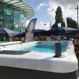 modern-houses-basen-swim-spa-danube-2019-w-flow-7