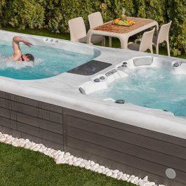 modern-houses-basen-swim-spa-rio-grande-turbino-4