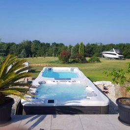 modern-houses-basen-swim-spa-rio-grande-turbino-8
