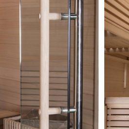 modern-houses-sauna-wewnetrzna-calidus-1
