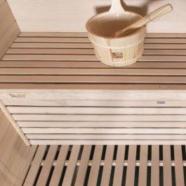 modern-houses-sauna-wewnetrzna-igneus-1
