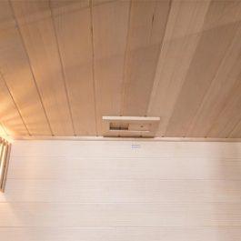modern-houses-sauna-wewnetrzna-igneus-3
