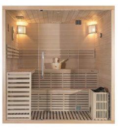 modern-houses-sauna-wewnetrzna-serenis-4